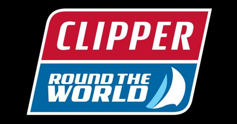 Photo credit : www.clipperroundtheworld.com