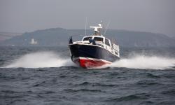 Boat restoration Cornwall
